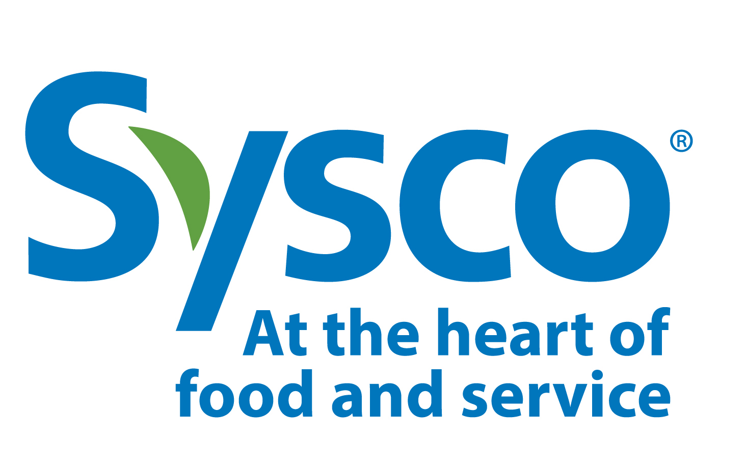 Sysco-Logo-At-the-heart-Stacked-Color-1 san diego restaurant week