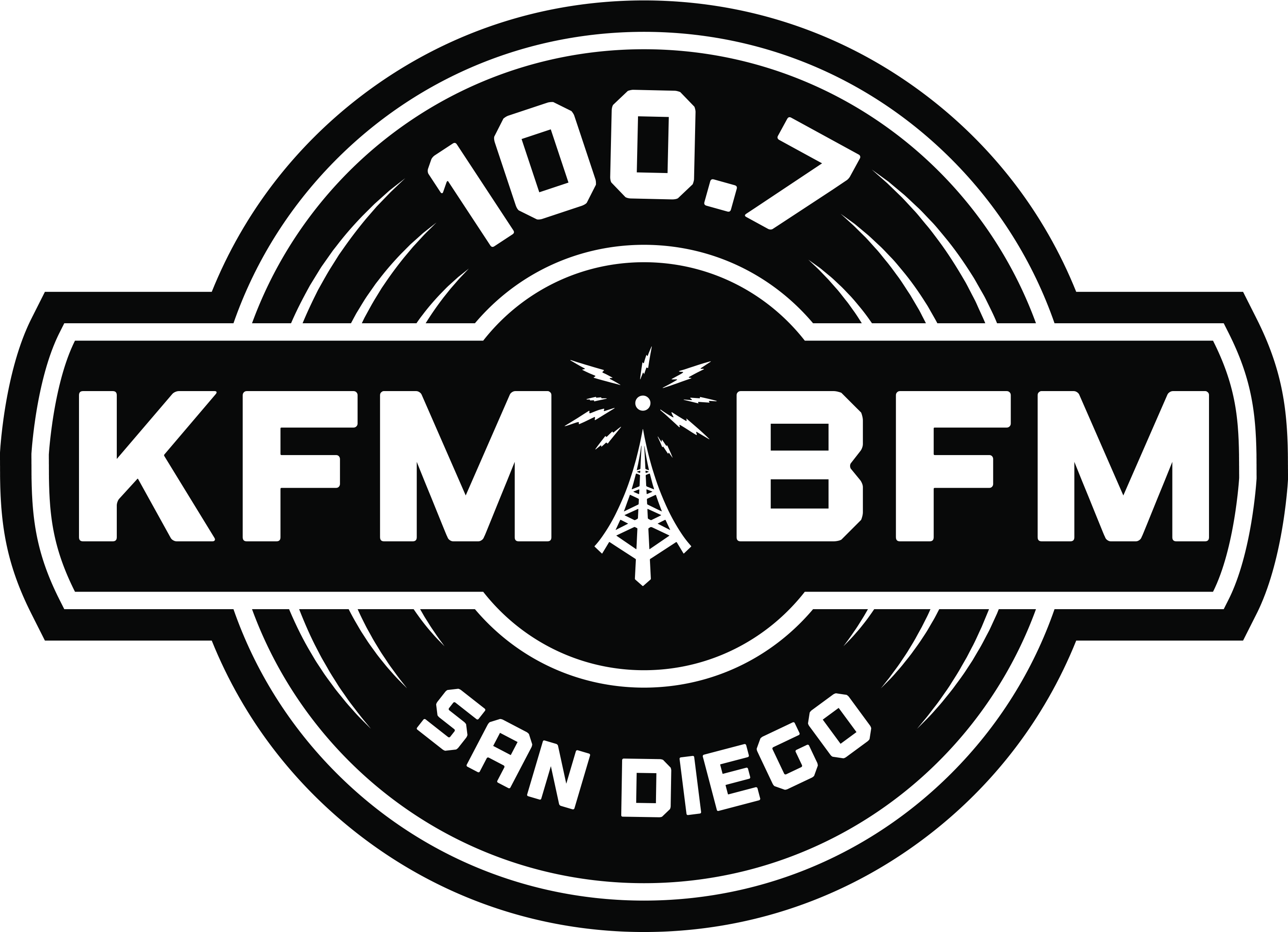 1007-KFMB-black san diego restaurant week
