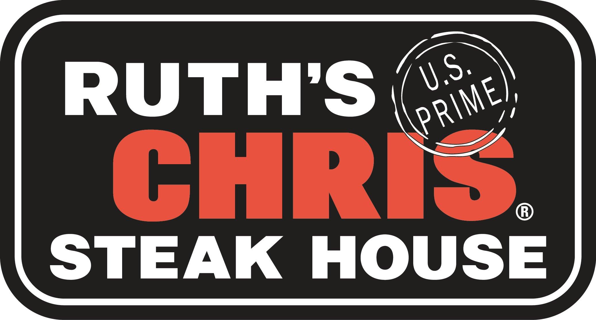 Ruth's Chris Steak House Del Mar
