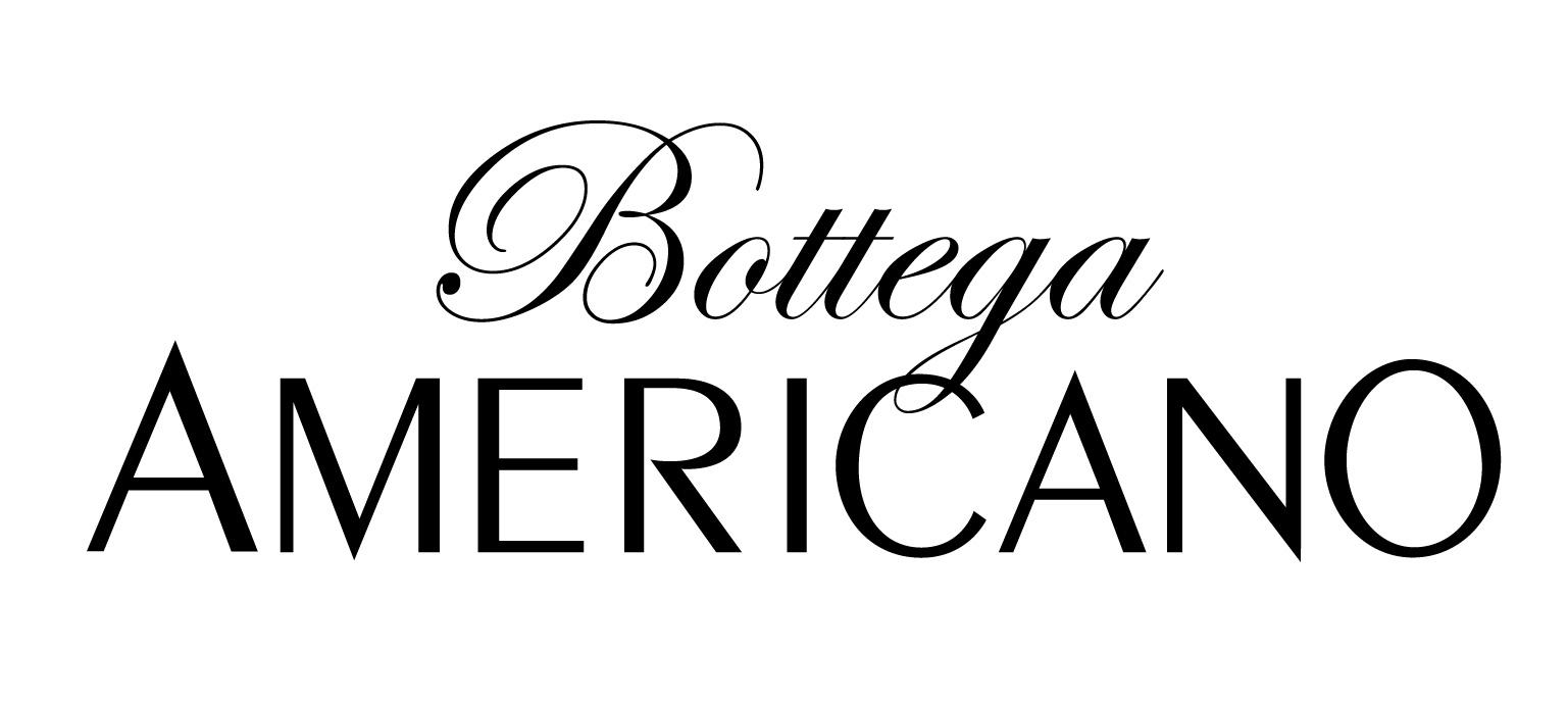 Bottega Americano