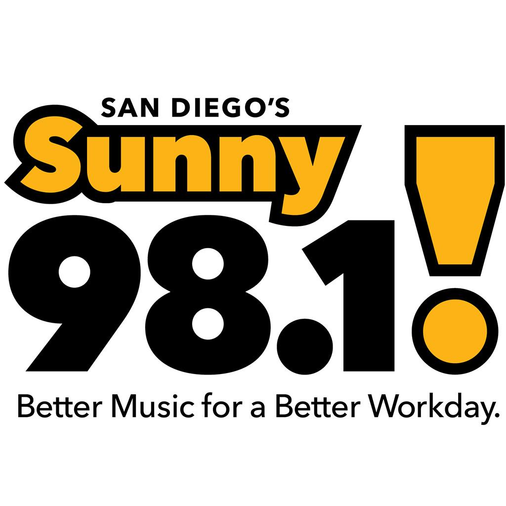 98.1-Sunny san diego restaurant week