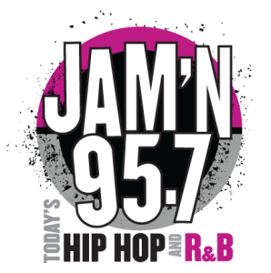 JAMN-1-298x300 san diego restaurant week
