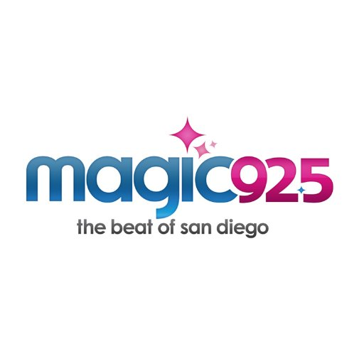 magic-logo san diego restaurant week