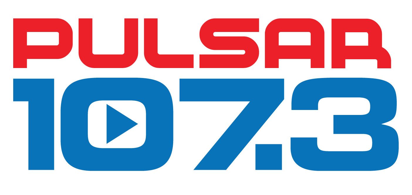 HIGH-RES-LOGO-PULSAR-107-3 san diego restaurant week