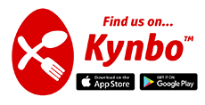 kynbologo_find-us-on-app_1034x500 san diego restaurant week