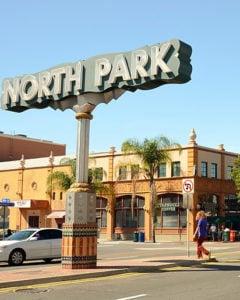 1024px-North_Park_San_Diego_CA_USA_-_panoramio_11-240x300 san diego restaurant week