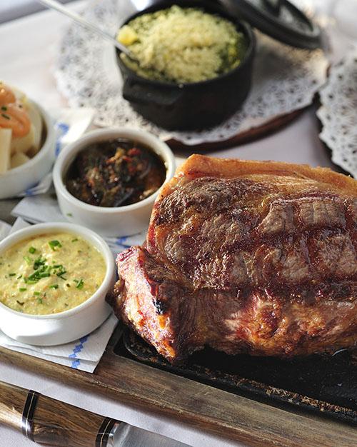 Argentine san diego restaurant week
