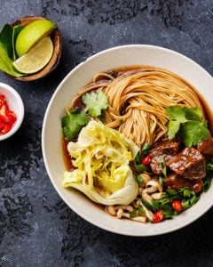 Asian-1-240x300 san diego restaurant week