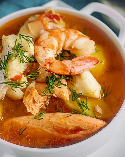 Cajuncreole-2 san diego restaurant week