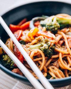 Chinese-2-240x300 san diego restaurant week