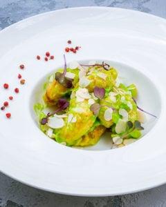 Fusion-1-240x300 san diego restaurant week