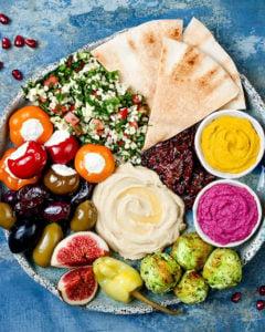 Greek-1-240x300 san diego restaurant week