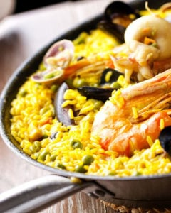 Spanish-240x300 san diego restaurant week
