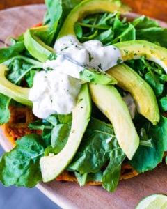 gluten-free-1-240x300 san diego restaurant week