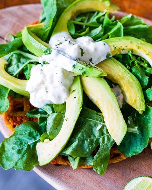 gluten-free-1 san diego restaurant week