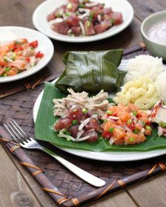 hawaiian-240x300 san diego restaurant week