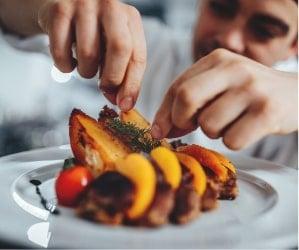 iStock-1061803416 san diego restaurant week