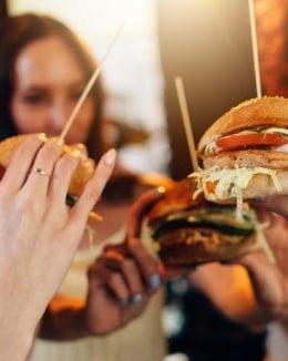 iStock-853336098 san diego restaurant week