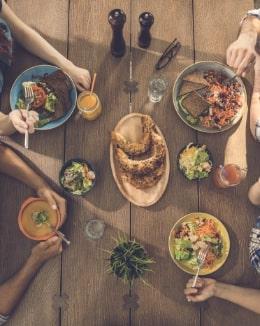 iStock-903548582 san diego restaurant week