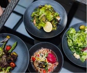 iStock-905223190 san diego restaurant week