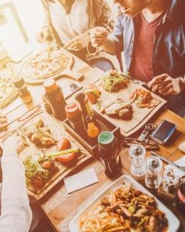 iStock-943740200 san diego restaurant week