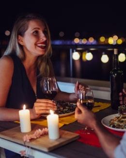 iStock-969457634 san diego restaurant week