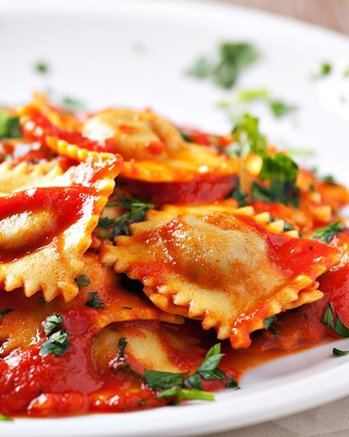 italian-1 san diego restaurant week
