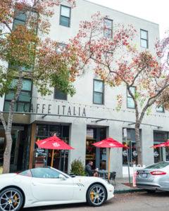little-italy-240x300 san diego restaurant week