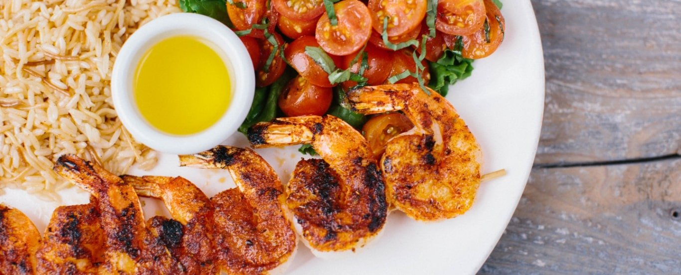 masthead1 san diego restaurant week