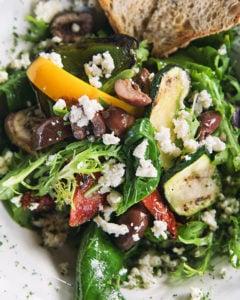 mediterranean-1-240x300 san diego restaurant week
