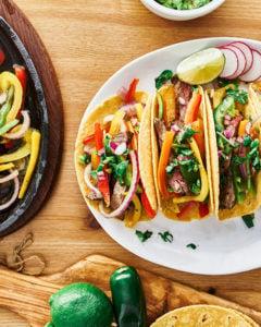 mexican-240x300 san diego restaurant week