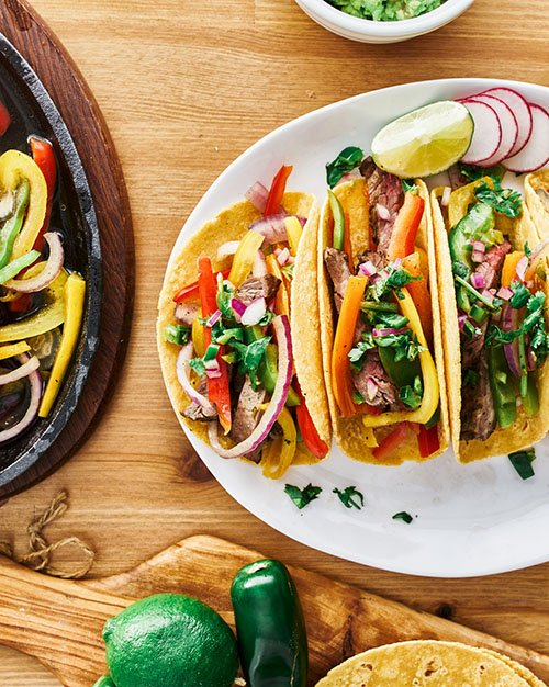 mexican san diego restaurant week