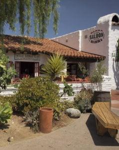 old-town-239x300 san diego restaurant week
