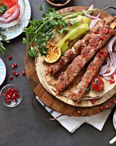 persian-240x300 san diego restaurant week