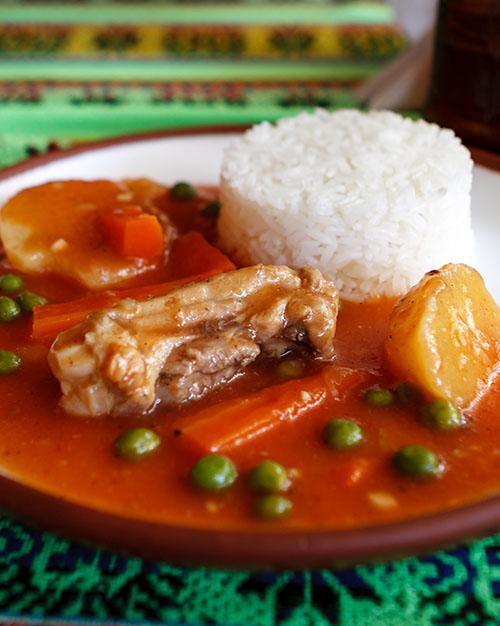 peruvian san diego restaurant week