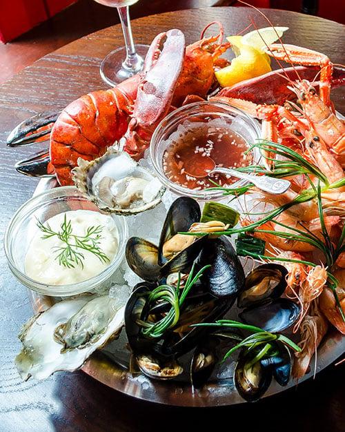 seafood san diego restaurant week