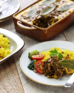south-african-240x300 san diego restaurant week