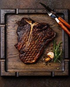 steak-240x300 san diego restaurant week