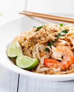 thai-240x300 san diego restaurant week