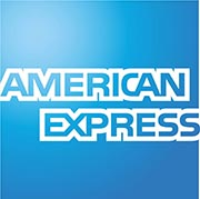 American_Express-1030x1027 san diego restaurant week