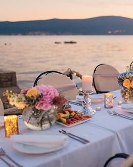 60diner san diego restaurant week