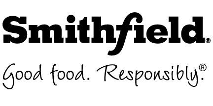 Smithfield-Good-Food-Responsibly san diego restaurant week