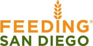 FSD_Logo-highrez-300x149 san diego restaurant week
