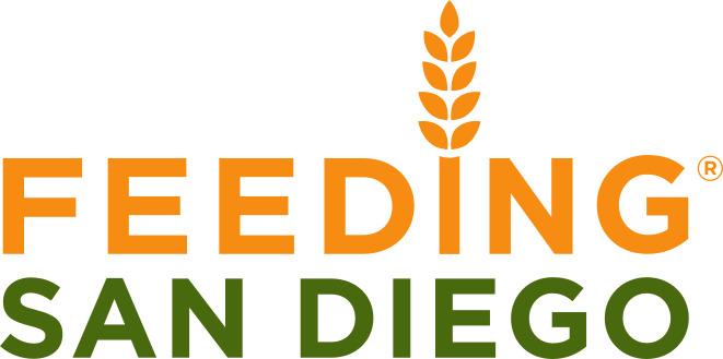 FSD_Logo-highrez san diego restaurant week