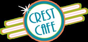 Crest-Logo-Tilted-300x144 san diego restaurant week