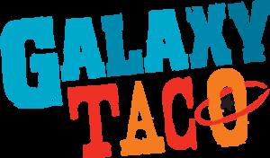 Galaxy_logo-300x176 san diego restaurant week