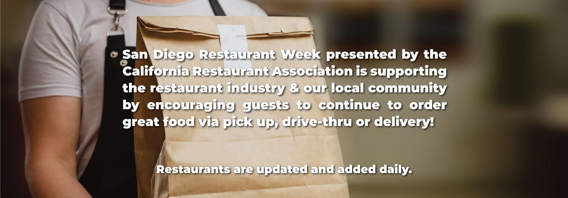 SDRW2020_tempweb-1 san diego restaurant week