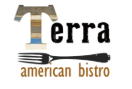 Terra-SD san diego restaurant week
