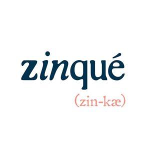 Zinque-300x300 san diego restaurant week