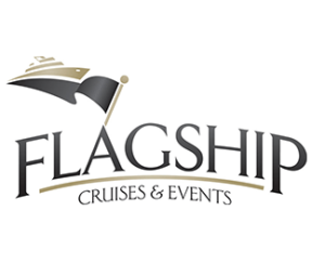 flagship_logo-300x255 san diego restaurant week